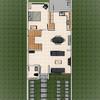 Construir Casa
