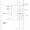 Hacer instalación completa plomería en un duplex en tlaquepaque