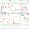 Construcción casa 2 plantas
