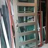 Proveer e Instalar Cancelería PVC