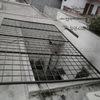 Reja de proteccion para patio en aguascalientes
