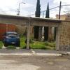 Remodelacion de fachada exterior