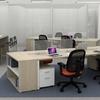 Remodelación integral de oficinas corporativas!!