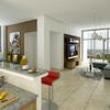 Cotización construcción de casa habitacion