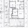 Ampliar casa en planta alta