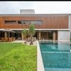 Construcción casa residencial pachuca