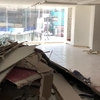 Remodelar Oficina