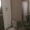 Remodelar baños