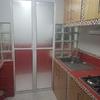 Hacer cocina de concreto
