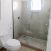 Cotización 1 cancel aluminio baño