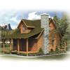 Cotización construccion de cabaña o casa prefabricada