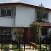 Pintura casa exterior nuevo diseño