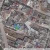 Proyecto y edificación de vivienda