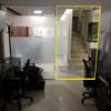 Remodelar un area de oficina