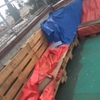Remodelar azotea o terraza