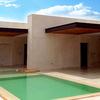 Cotizar piscina acabado chukum de 6 por 4 m