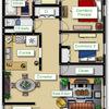 Construir casa habitación de 100 m2
