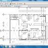 Ampliación de casa-habitación (construcción 2ndo nivel)  100 m2