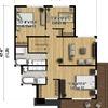 Diseño y construccion de casa