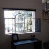 Remodelación Parcial Oficina