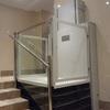 Venta e instalacion de elevador pequeño