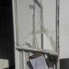 Suministro y colocaciòn de cristal de 6mm