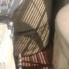 Elevar tinacos con plataforma