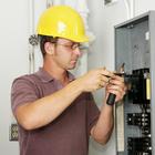 ¿Cuánto cobran por revisar una instalación eléctrica?