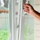 ¿Son más baratas las puertas y ventanas de PVC?
