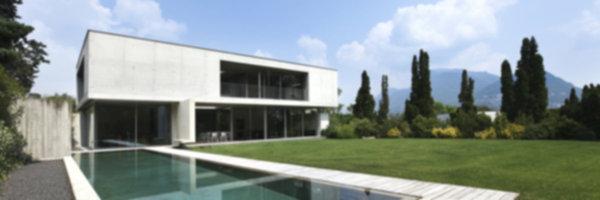 arquitectos_1_62583