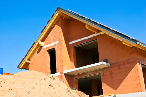 construccion_casas_22_62587