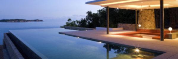construccion_piscinas_50_62585