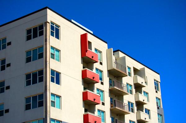 restauracion_edificios_21_62645