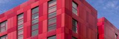 construccion_edificios_146_62589