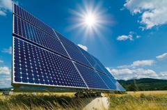 energias_renovables_162_62621