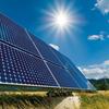 Análisis de retorno de la inversión de tu sistema fotovoltaico gratis