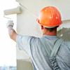 Pinta tu casa por $15 m2 mao de obra