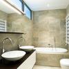 Remodelacion de baño - todo incluido $29000