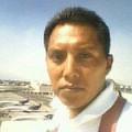Juan Carlos Sanchez