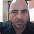 Francisco Fernandez Valdes