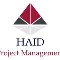 HAID Arquitectura Ingeniería y Diseño SAPI de CV