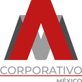 AM CORPORATIVO MÉXICO