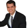 Diego José Sierra Lazo