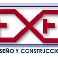 EXE Diseño y Construccion