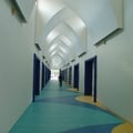 3r´s Integral Architecture Sade Cv
