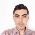 Eric Montero Vilchis