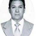 Arturo Vázquez Buenrostro