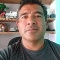 Juan Carlos Moreno Guzmán