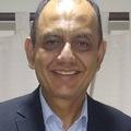 Rubén Brito Silva