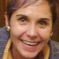 Beatriz Becerra